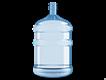 Бутыли для воды