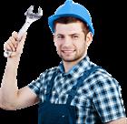Как отремонтировать водонагреватель самому?