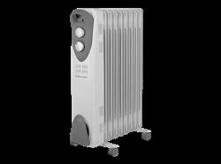 Масляный радиатор Electrolux EOH/M-3221 2200W (11 секций) - фото 18755