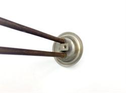 Нагревательный элемент ТЭН 0,7 кВт (04) - фото 18783