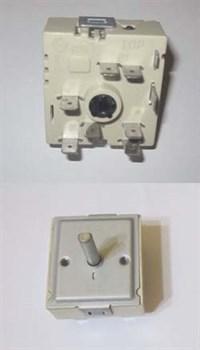 EP011 Регулятор мощности 50.55021.100(шт)250v16a - фото 18799