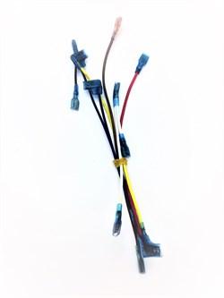 Комплект проводов (04) - фото 19118