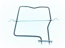 EP120 Нагревательный элемент ТЭН Delux.INDESIT 800w230v 3409143 p-p300mm*360mm - фото 19159