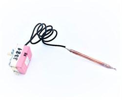 Регулировочный термостат для Royal (37160404104) - фото 19201