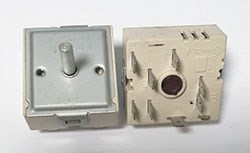 EP012 Регулятор мощности 50.57011.010(шт)250v16a - фото 19433
