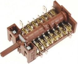 ЕР177 Переключатель 10 позиций Hansa 8008101001 - фото 19457