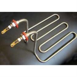 Нагревательный элемент ТЭН для фритюрницы 3250w FR010 - фото 19507