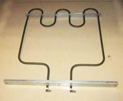 EP130 Тэн духовки нижний для плит Ariston-Indezit 1000w220v - фото 19611
