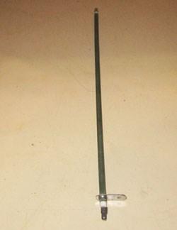 Нагревательный элемент ТЭН К 115V 375w L-350mm EP124 - фото 19623