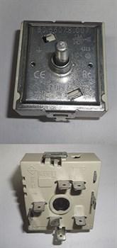 EP010 Регулятор мощности EGO 50.56078.007(шт)250v13a - фото 19655