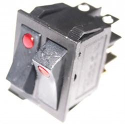 Кнопка KN037 - фото 19750