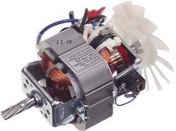 MMR002 Мотор 7625 300 W - фото 19766