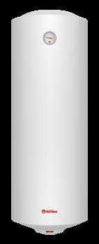 Водонагреватель электрический аккумуляционный бытовой THERMEX TitaniumHeat 150 V - фото 19849