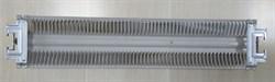 Нагревательный элемент ТЭН 1500 W FH-015/1500-01 (Special for IZTT) - фото 20345