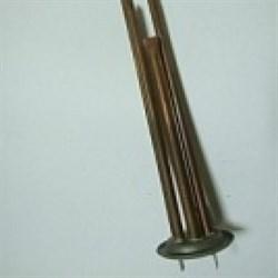Нагревательный элемент ТЭН для 30-100L Royal (для вертикального типа) - фото 20398