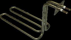 Нагревательный элемент ТЭН для фритюрницы 1500 W FR003 - фото 20515