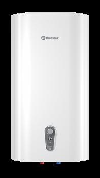 Водонагреватель аккумуляционный электрический бытовой THERMEX Omnia 50 V - фото 20574