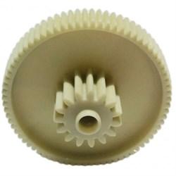 Шестерня для мясорубки Vitek/Scarlett, Д-77/29 мм (Прямые зубья) - фото 21984