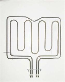 EP129 Нагревательный элемент к духовке(верх) Gorenje 3150W(950w/2200w) 230v - фото 22000