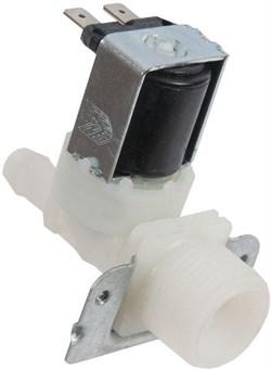 Электроклапан 1Wx180 Универсальный - фото 22188