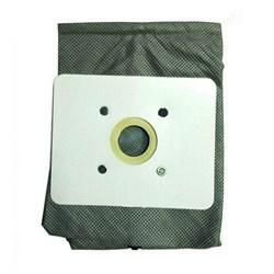 Пылесборник универс ткань+фильтр с молнией UN+ - фото 22267