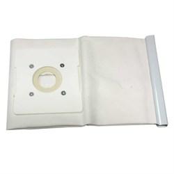 Пылесборник ткань+фильтр LG многоразовый v1158 - фото 22269