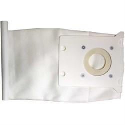 Пылесборник ткань+фильтр Electrolux, Philips EL/PH - фото 22271