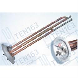 Нагревательный элемент ТЭН EWH 80-100 Pride (502200484) - фото 22315