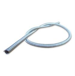 Спираль 3 кВт - фото 22330
