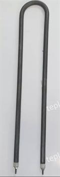ТЭН 100 А10/1,25-S-220 Ф1 совдеп - фото 22333