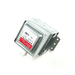Магнетрон СВЧ LG 2M214-39F - фото 22404