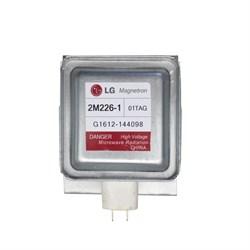 Магнетрон СВЧ LG 2M226-01TAG-1 - фото 22413