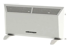 Конвектор электрический AC Electric ACE/CMM-2000 - фото 22441