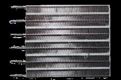 ТЭН 3 кВт для Ballu BKX-5 (7030100028) - фото 22458