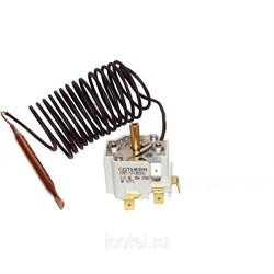 Термостат регулировочный для серии EOH/M - фото 22463
