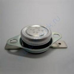 Термодатчик ТК-24-00-2-50*С (с продувом) - фото 22469
