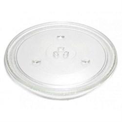 Тарелка МКВ печи диаметр 315мм - фото 22488