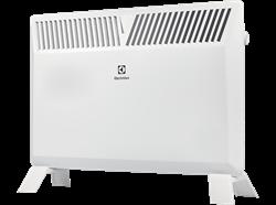 Конвектор электрический Electrolux ECH/A-1500 M - фото 22990