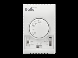 Термостат BALLU BMC-1 - фото 22991