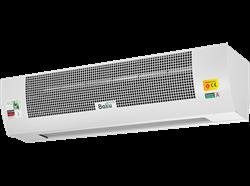 Завеса тепловая Ballu BHC-M20T24-PS - фото 22993