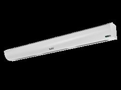 Завеса тепловая BALLU BHC-L15-S09 (пульт BRC-E) - фото 23056