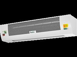 Завеса тепловая BALLU BHC-B15T09-PS - фото 23134