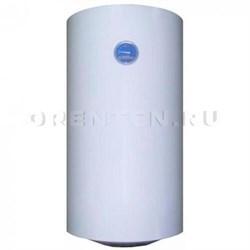 Водонагреватель аккумуляционный электрический бытовой THERMEX ERS 150 V Silverheat - фото 4470