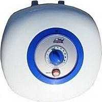Водонагреватель аккумуляционный электрический GARANTERM Plus 30 O - фото 4507