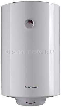 Водонагреватель Аристон ABS PRO R 100 V (LYDOS R ABS 100 V) - фото 4666