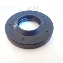 Сальник бака 25х52х8/11,5 (аналог Electroluх/Zanussi - 1246149007) - фото 5032