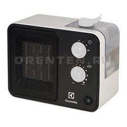 Тепловентилятор-увлажнитель Electrolux EFH/CH - 8115