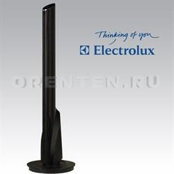 Колонный тепловентилятор Electrolux EFH/F - 8720
