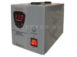 Стабилизатор ACH- 2000/1-Ц - фото 5568