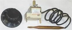 Термостат для тепловых пушек 10-40 гр. - фото 5607